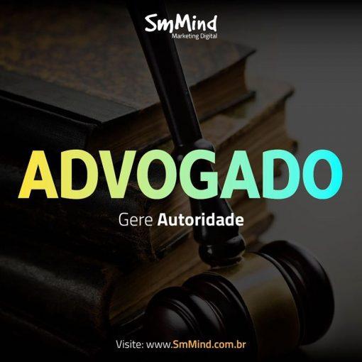 advogado gere autoridade
