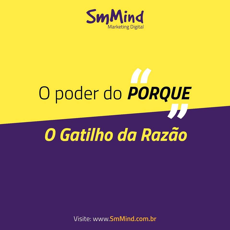 39bbf9a910fe80 SmMind - Criação e Desenvolvimento de Sites e Lojas Virtuais em São ...