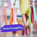 Como vender Moda Evangélica na Internet