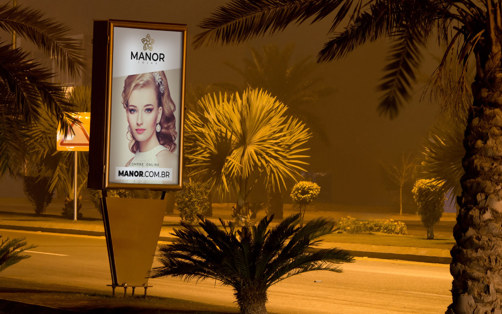 manor-joias