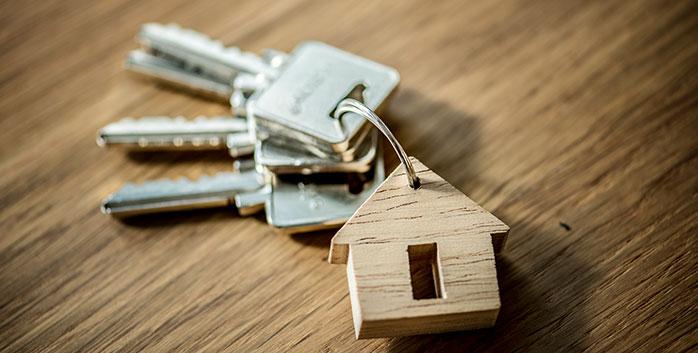 Sites Específicos para imobiliárias