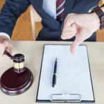 7 Restrições no Marketing Jurídico