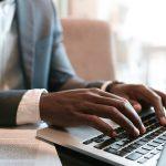 A Importância do Blog para Advogados