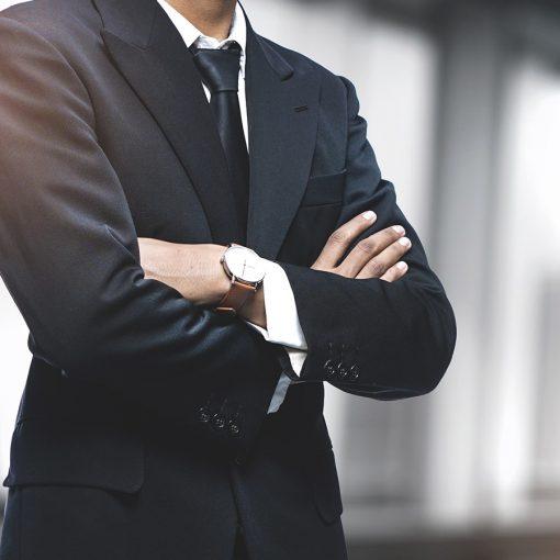 O Advogado como Empresário