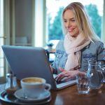 Marketing Digital Hoteleiro