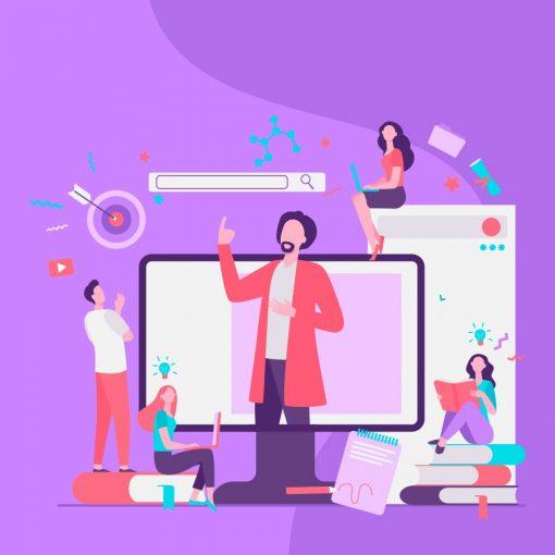 como-lançar-um-produto-digital