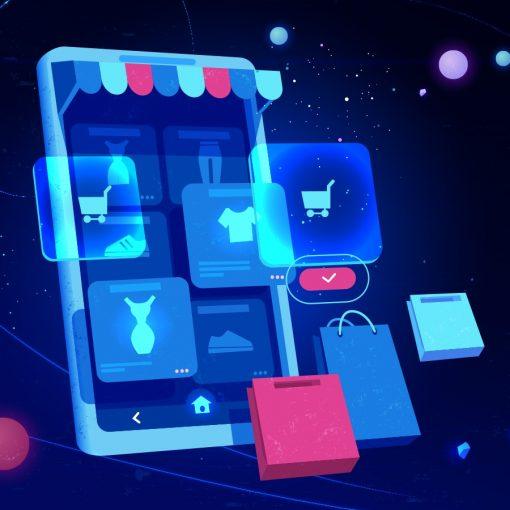 conheca-as-vantagens-da-loja-virtual