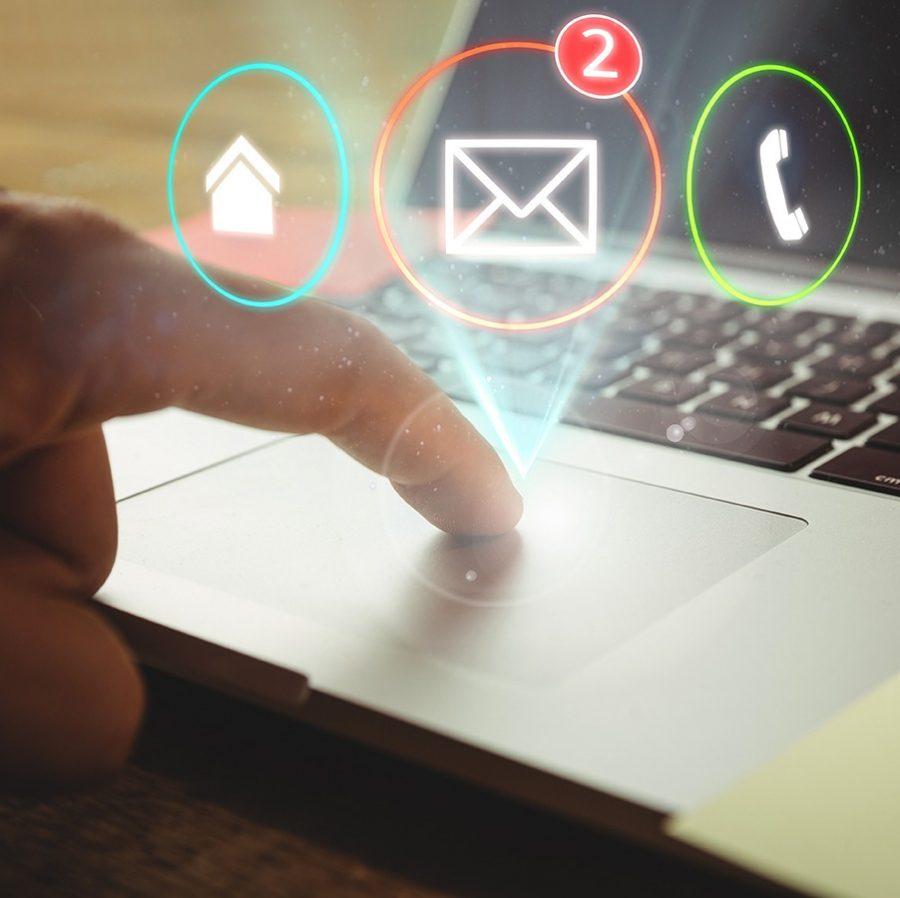 saiba-como-o-email-marketing-pode-aumentar-as-suas-vendas