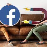 Como aumentar vendas com Facebook Ads