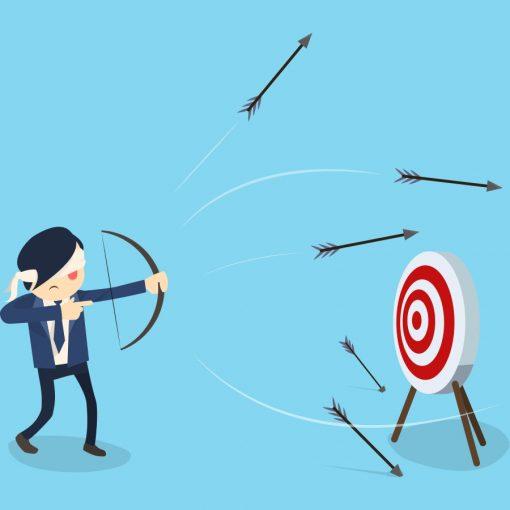 como-evitar-erros-comuns-no-marketing digital