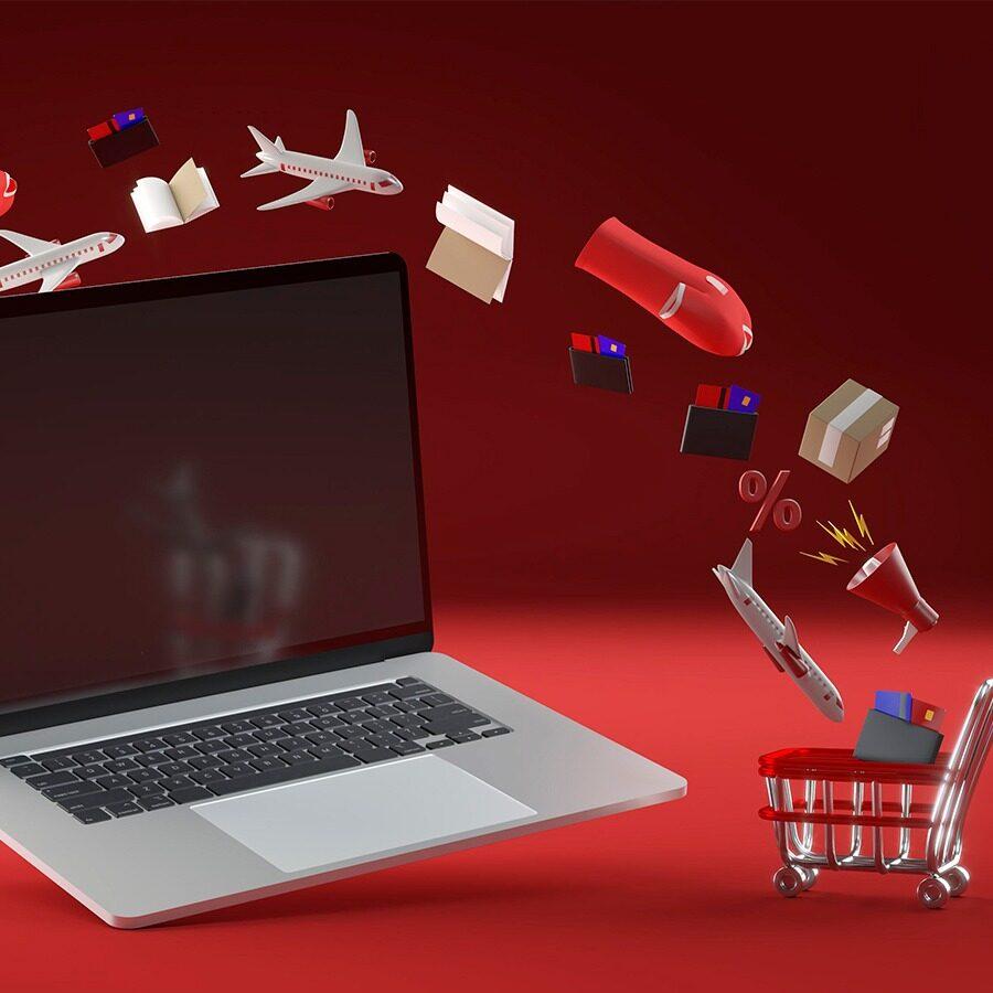 black-friday-2020-estrategias-para-ecommerce