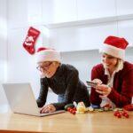 Ecommerce. Como vender mais no Natal?