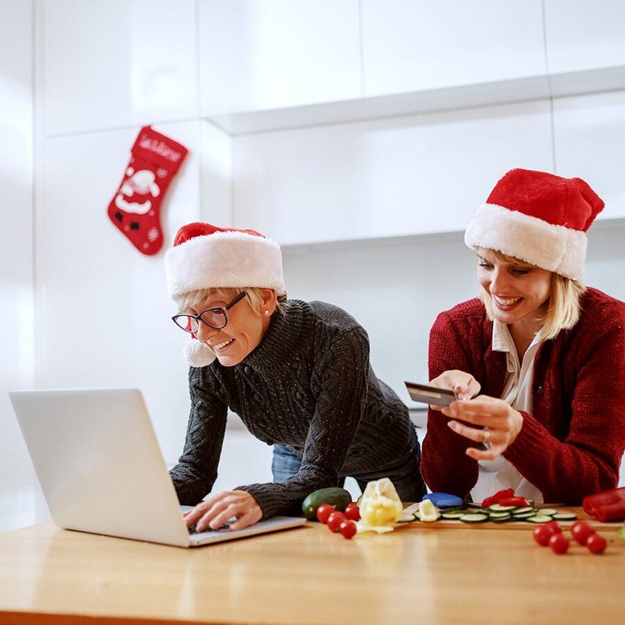 como-preparar-seu-e-commerce-para-o-natal