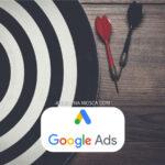 Como Anunciar para o Público Certo no Google