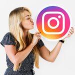 Curiosidades sobre o Instagram