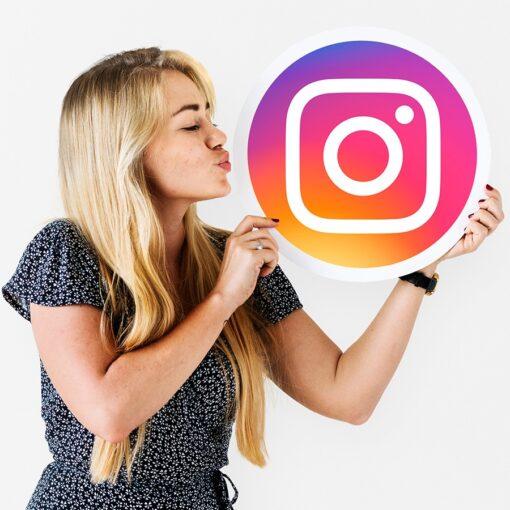 conheca-as-curiosidades-sobre-o-instagram