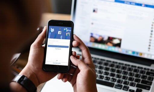 conheca-as-vantagens-de-anunciar-o-seu-buffet-no-facebook