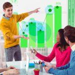 Marketing Terceirizado: Desafios e Soluções