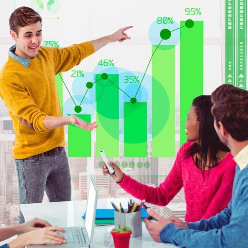 os-desafios-de-confiar-o-marketing-a-uma-agencia