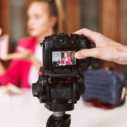 producao-de-videos-como-uma-nova-tendencia