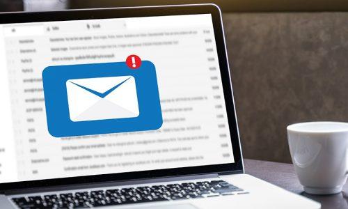 E-mail marketing Hoteleiro
