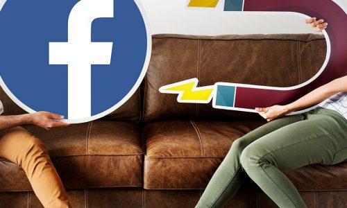 saiba-como-acelerar-seus-resultados-facebook-ads