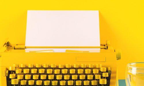 conheca-o-storytelling-como-usa-lo-para-vender