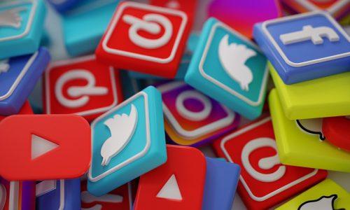 conheca-as-principais-vantagens-das-redes-sociais