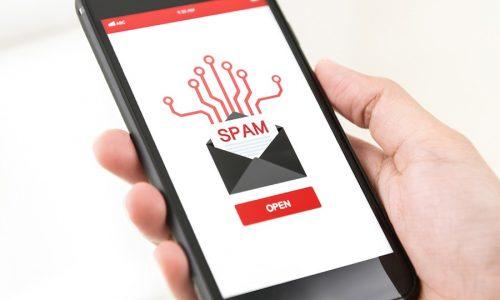 conheca-os-erros-que-direcionam-e-mails-para-spam
