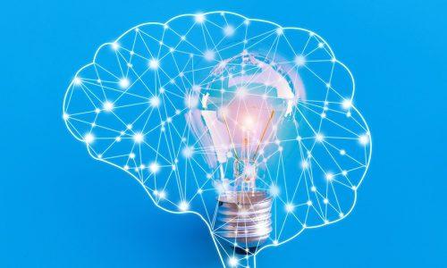 conheca-o-neuromarketing-o-que-e-e-como-ele-mudou-o-jeito-de-fazer-marketing