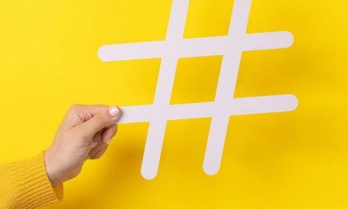 quer-saber-se-as-hashtags-ainda-funcionam
