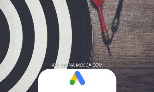 mo Anunciar para o Público Certo no Google